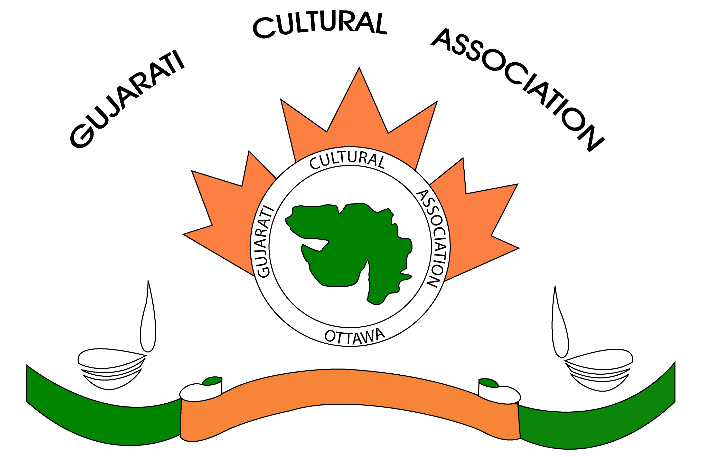 GCA logo big