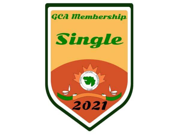 2021 single