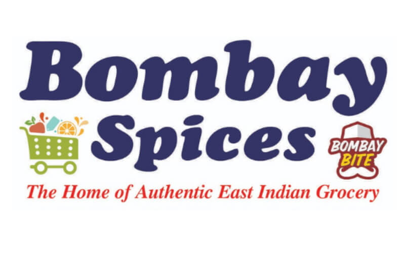 Bomby Spices